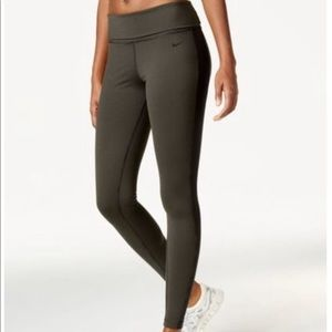 Nike Dri-fit Leggings Legend 2.0
